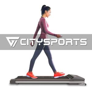 cintas de correr citysports