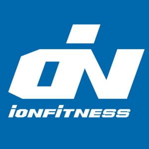 cintas de correr ion fitness