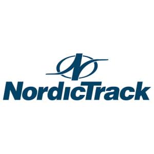 cintas de correr nordictrack